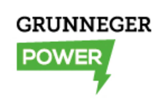 Grunneger Power